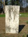 DIED Dec. 21 1849