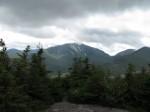 Dix Mt Slides
