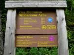 Dix Mountain Wilderness
