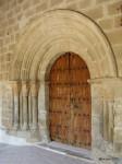 Iglesia San Juan de Bautista - Jodra del Pinar