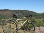 2010-Bike