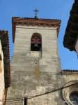 Iglesia de San Vicente Martir - Sigüenza