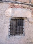 Window - Sigüenza