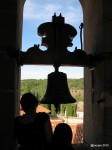 4ª campana o campanillo - JESUS JOSE Y MARIA
