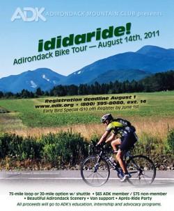 2011 Ididaride