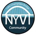 Lake Champlain Bridge Community