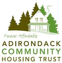 Adirondack Community Housing Trust