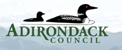 Adirondack Council