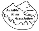 Ausable River Association