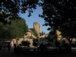 catedral-parque