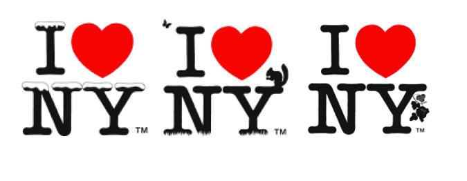 I love ny launch round up eastman thecheapjerseys Images