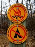 no-fires-no-camping