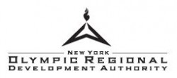 New York State Olympic Regional Development Authority (ORDA)