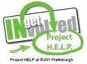 Project Help at SUNY Plattsburgh