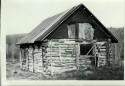 Saranac Cabins