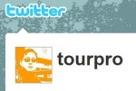 tourpro on twitter