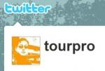tourpro on twitter