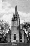 Trinity Church, Plattsburgh