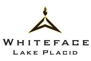 Whiteface - Lake Placid