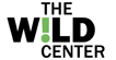 Wild Center Logo