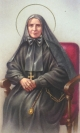 Mother Cabrini