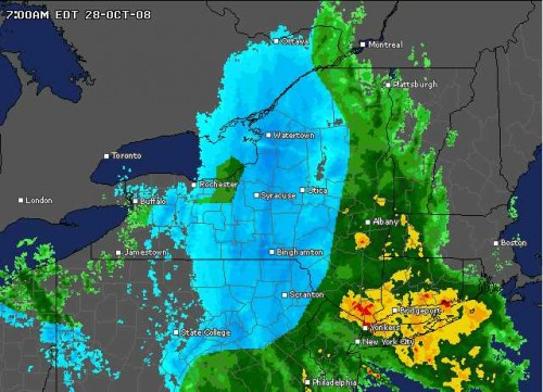 2008-10-28-am_radar