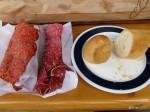 Chorizo Pamplona y Atienza