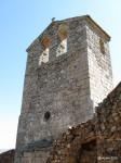Iglesia - Tobes