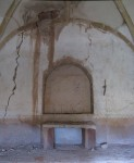Ermita - Horna