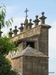Iglesia - Horna