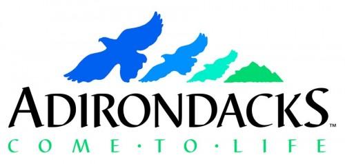 Adirondacks - Come to Life