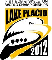 FIBT World Championships 2012