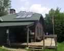 Johns Brook Lodge