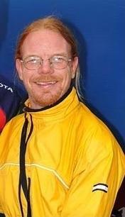Ken Foraker