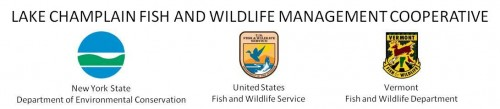 Lake Champlain Fish and Wildlife Management Cooperative