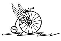 Ride-on