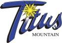 Titus Mt