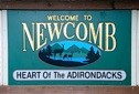 Town of Newcomb, NY