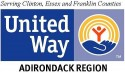 United Way of the Adirondack Region