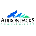 Visit Adirondacks